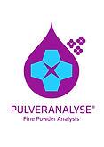 Analyse Pulver und Dispersion