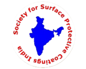 13th International Symposium on Surface Engineering and