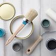 paints.png