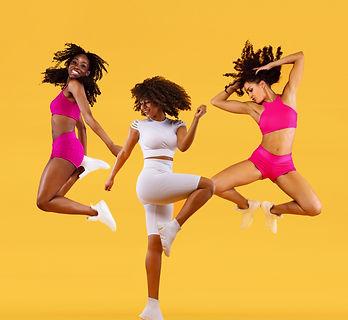 Three Dancing Women.jpeg
