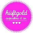 Logo_Hüftgold_Sponsor_Musikergeschenke_2