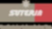 Logo_Suteria_Claim_RGB Kopie.png