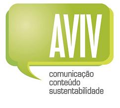 logo AVIV.png