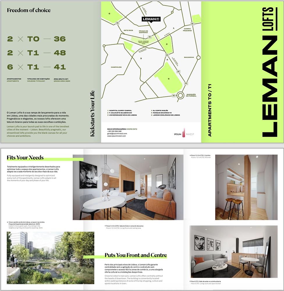 Leman Lofts.png