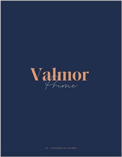 VALMOR PRIME