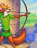 Robin-hood-disney-9162161-1280-1024.jpg