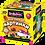 Thumbnail: Развивающая игра BRAINBOX Мои первые картинки
