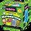 Thumbnail: Развивающая игра BRAINBOX Мир математики