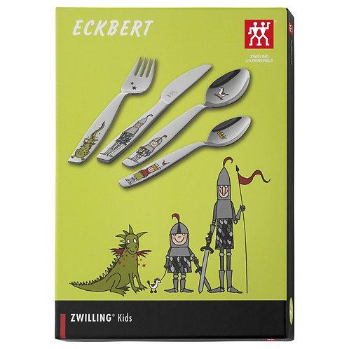 Набор детских столовых приборов Eckbert