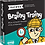 Thumbnail: Игра-головоломка BRAINY TRAINY Логика