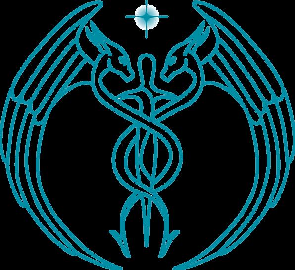 Hannah-Latimer-Logo.png