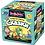 Thumbnail: Развивающая игра BRAINBOX Сказки