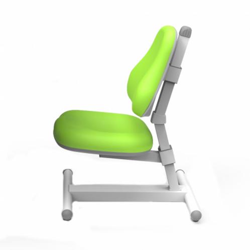 Кресло ученическое КС639 К20