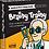 Thumbnail: Игра-головоломка BRAINY TRAINY Инженерное мышление