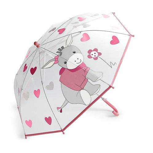 Зонтик детский Sterntaller