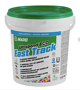 eco fast track website.png