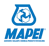 Mapei is today the world leader in the production of adhesives and chemical products for the building industry