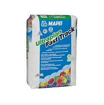 mapei fast track.png