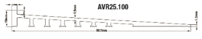 AVR25.100.png