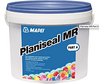 planiseal mr.png