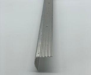 hammer stair nosing.jpg