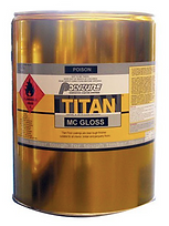 polycure titan gloss.png