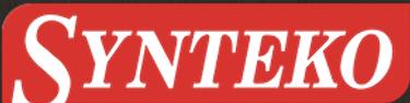 synteko logo.png