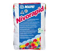 MAPEI NIVO.png