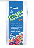 ultraplan renovtion.png