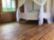 timber floor.jpg