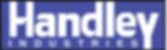 handley logo.png