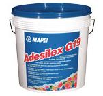 adesilex g19.png
