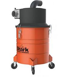 shark x60.png