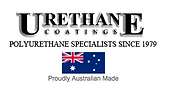 Australian made Urethane Coatings Produce Superior Additives, Cleaning Solvents, Duothanes, Monothanes, Maintenance, Oil Base Polishes, Purathane, Sealers, Stains, WaterKote