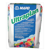 MAPEI ULTRAPLAN.png