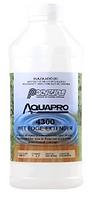 aquapro 4300.png