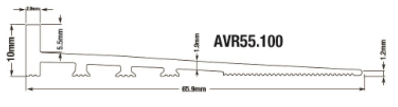 AVR55.100.png