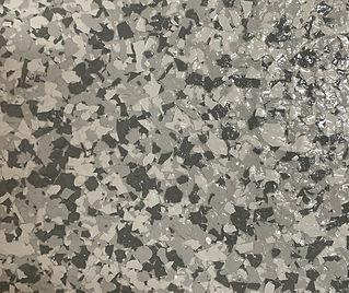 flake 50 shades.jpg