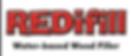 redifill logo.png