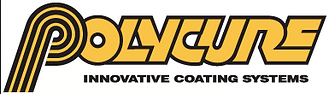 polycure logo.png