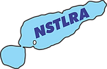 NSTLRA Graphic Simple logo lrg.png