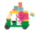 hearty_rickshaw-01.png