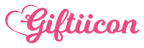 Giftiicon Full Logo_Pink.png