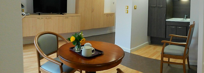 logement salins de bregille Besançon