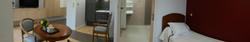 logement salins de Bregille