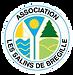 logo association les Salins de Bregille