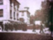 histoire salins de Bregille