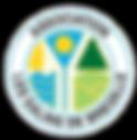 logo association salins de bregille