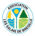 logo association salins de bregille