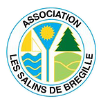 association les salins de Bregille